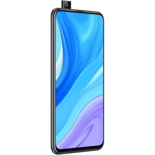 Huawei P smart Pro DS Black Polska Dystrybucja FV VAT 23% Gw 24M zdjęcie 1