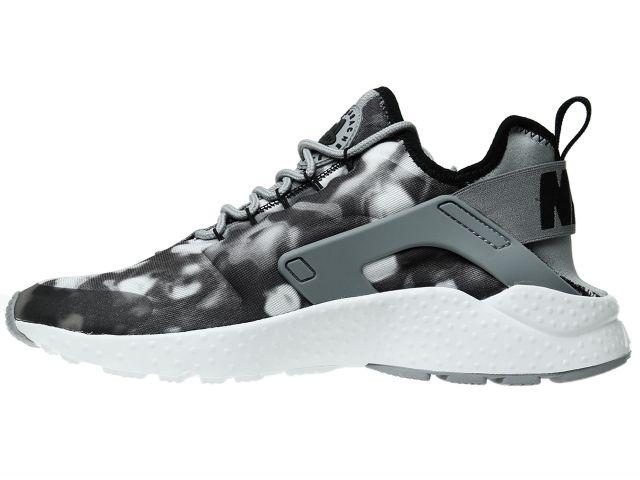 Nike Air Huarache Run Ultra Print 844880 001 40,5
