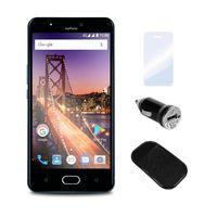 Smartfon myPhone CITY XL 5.5' DUALSIM 2/16GB LTE