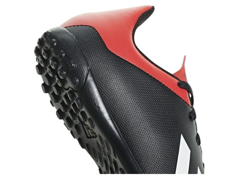 Buty dziecięce ADIDAS X 18.4 TF J 36 zdjęcie 3