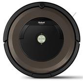 Odkurzacz automatyczny iRobot Roomba 896