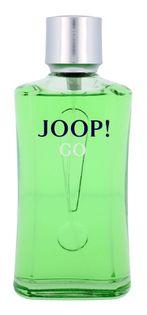 JOOP! Go Woda toaletowa 100ml