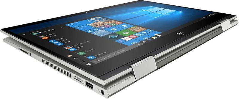 HP ENVY 15 x360 i7-8550U 16GB 256SSD 1TB MX150 4GB zdjęcie 4