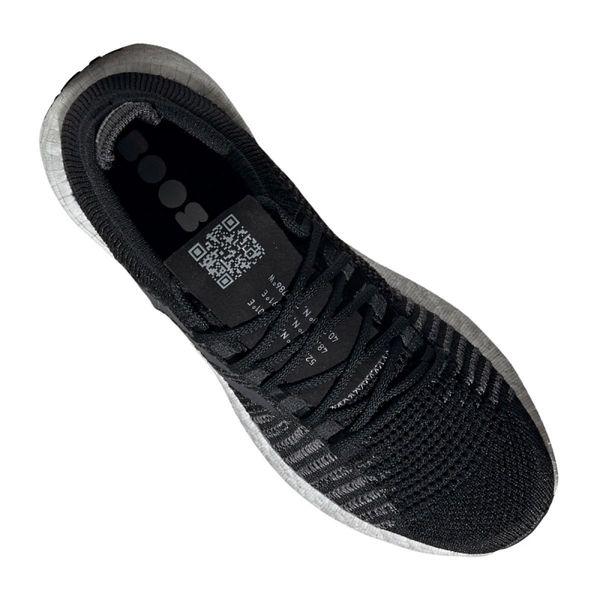 Buty adidas PulseBOOST Hd M G26929 r.45 1/3 zdjęcie 5