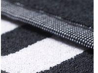 Nowy Ręcznik ADIDAS 140 x 70 cm Towel L AB8008