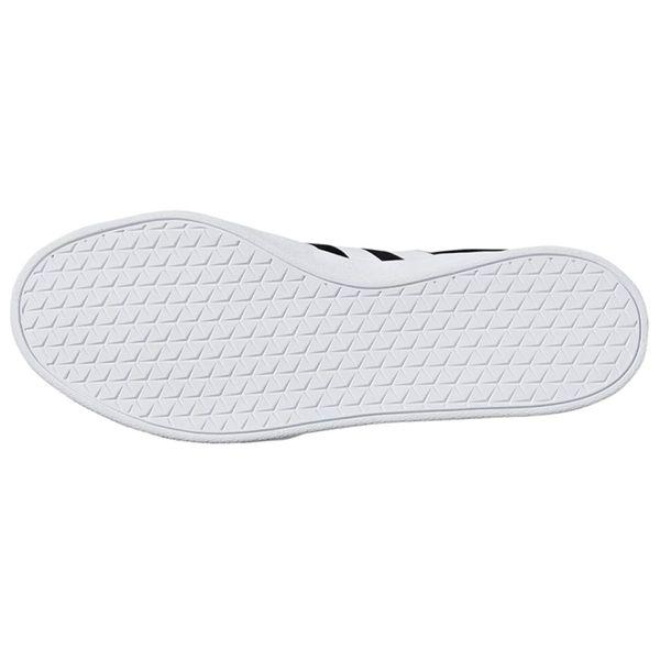 Buty adidas Easy Vulc 2.0 M DB0002 r.41 1/3 zdjęcie 6