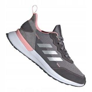 Buty biegowe adidas RapidaRun Elite r.40