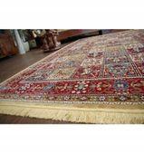Dywan KASZMIR wzór 12804 berber 60x100 cm