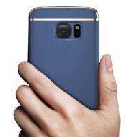 Etui GoldMate Samsung Galaxy A8 2018