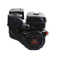 Silnik spalinowy benzynowy 16.0KM silniki WEIMA WM190F-S