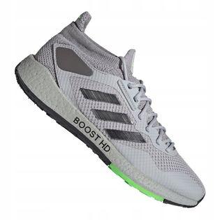 Buty biegowe adidas PulseBoost Hd M r.46 2/3