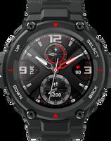 Smartwatch AMAZFIT T-Rex Rock Black (Czarny)