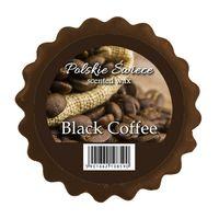 WOSK ZAPACHOWY do aromaterapii BLACK COFFEE 17g WAX