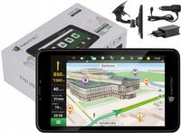 NAVITEL T757 Nawigacja GPS 7' Tablet + Mapa Europy