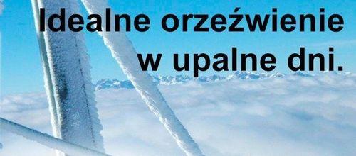 KLIMATYZATOR PRZENOŚNY EQUATION GLOSSY WAP-02EI26 KLIMATYZACJA KLIMATYZER KLIMATOR MOBILNY 2.6kW + PILOT 75m. na Arena.pl