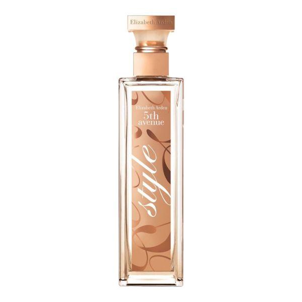 Elizabeth Arden 5th Avenue Style woda perfumowana 125 ml zdjęcie 1
