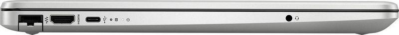 HP 15 FullHD Intel Pentium Gold 4417U 4GB DDR4 128GB SSD Windows 10 zdjęcie 3