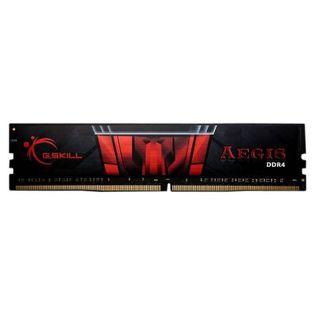 Pamięć G.skill Dimm Ddr4 8Gb 3200Mhz 16Cl Single