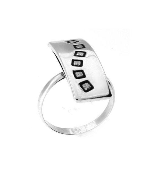 pierścionek rozmiar: 15 ,srebro 925 zdjęcie 2