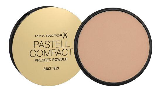 Max Factor Pastell Compact Puder 20g 10 Pastell