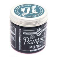 Pomp & Co. Pomade wodna pomada do włosów 113 g