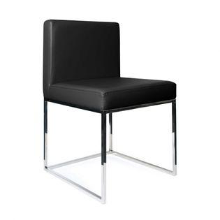 Mads krzesło 48x53x80cm 2 kartony