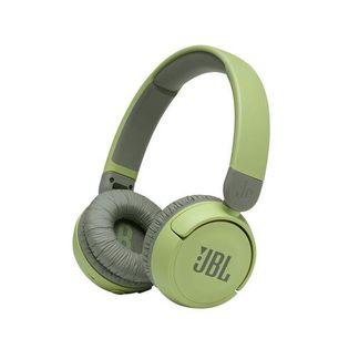 JBL JR310BTGRN słuchawki BT dla dzieci Green