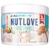 Allnutrition Nutlove 500 G Coco Crunch