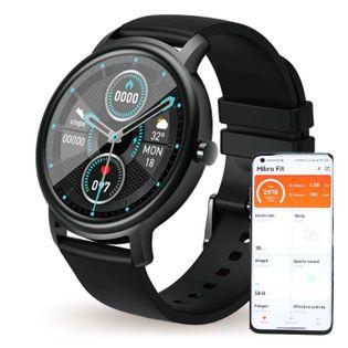 Smartwatch XIAOMI MIBRO AIR - IP68 BT5.0 HD