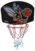 Mała tablica do koszykówki Kimet