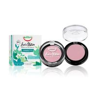 Equilibra Love's Nature Eyeshadow Cień Do Powiek 04 Pearly Rose 2.5G
