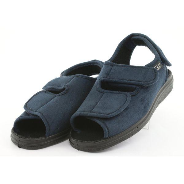Befado obuwie damskie pu 676D003 r.40 zdjęcie 5