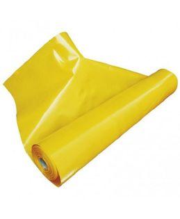 Żółta folia paroizolacyjna Baufol 3x50 ATEST 0,2mm