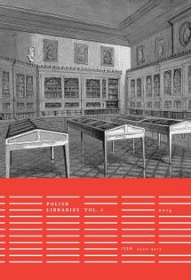 Polish Libraries vol. 3