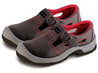 Sandały robocze letnie Dedra BH9D1 (rozmiar 43)