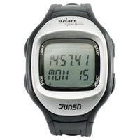 Zegarek z pulsometrem JS 711A