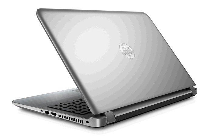 Laptop HP Pavilion 15 i5-5200U 8GB 1TB FHD GT940 zdjęcie 5