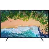 "Telewizor 55"" Samsung UE55NU7102"