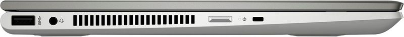 HP Pavilion 14 x360 i7-8550U 1TB +Optane MX130 Pen zdjęcie 8