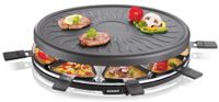 SEVERIN GRILL RACLETTE RG 2681 1100W