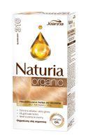 Joanna Naturia Organic Farba nr 310 Słoneczny  1 op.