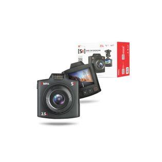 Wideorejestrator Kamera samochodowa Xblitz S8 2,5K 140°