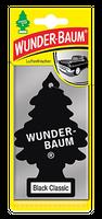 Wunder-Baum Czarna Klasyka