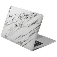 "Laut HUEX ELEMENTS - Obudowa MacBook Air 13"" (białe)"