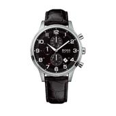 Hugo Boss HB1512448 AEROLINE