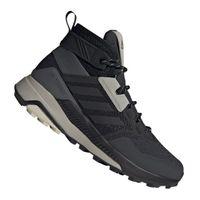 Buty adidas Terrex Trailmaker Mid M r.46 2/3