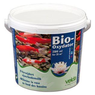 Velda Biologiczny Oczyszczacz Dna Zbiorników Bio-Oxydator 2500 Ml