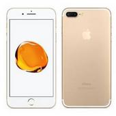 Telefon komórkowy Apple iPhone 7 Plus 128 GB - Gold (MN4Q2CN/A)