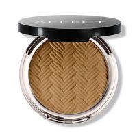 Affect Glamour Pressed Bronzer Prasowany Bronzer G-0015 Pure Joy 8G