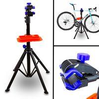 Stojak serwisowy rowerowy składany do 30kg